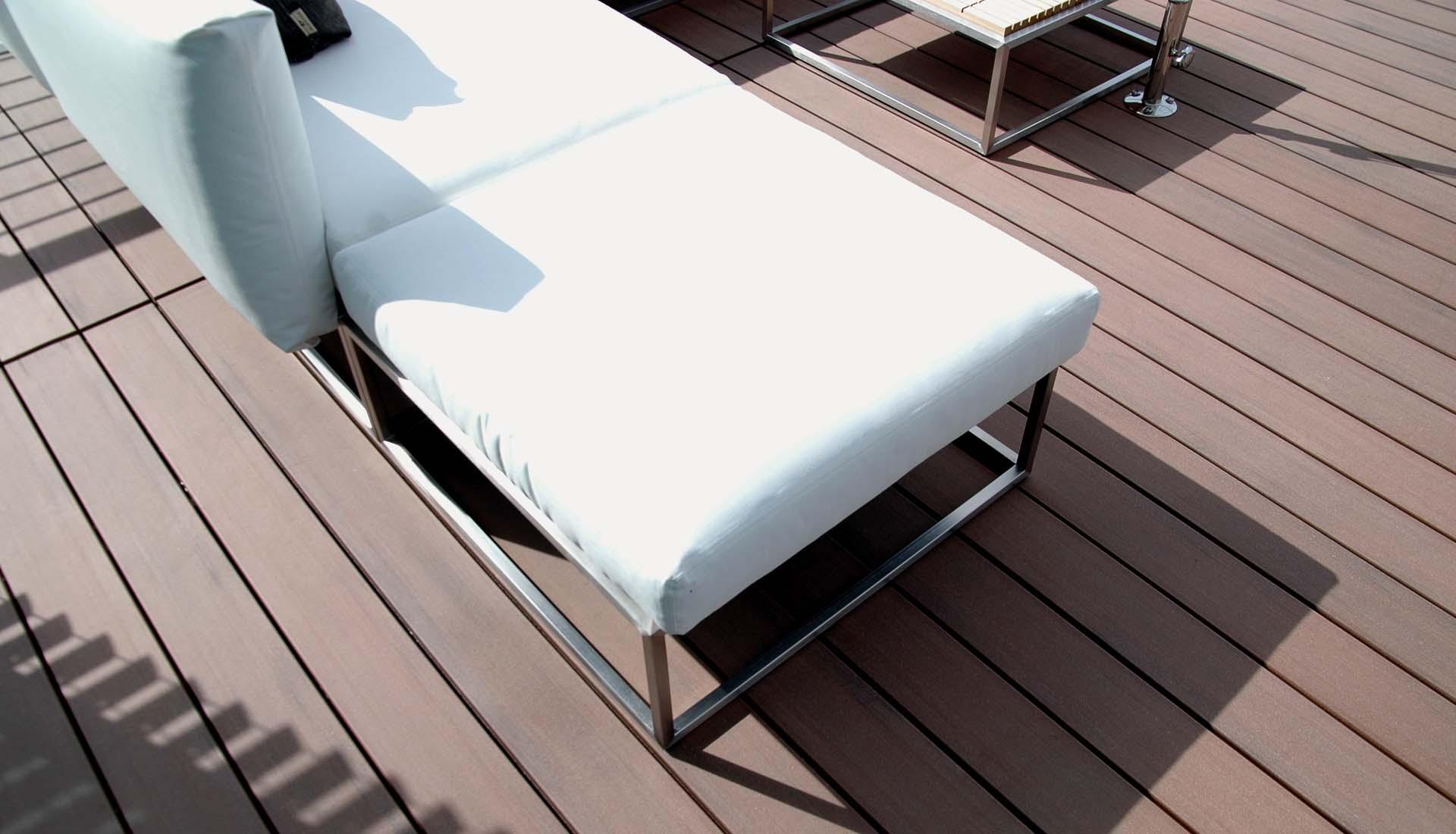 kontakt mydeck showroom hamburg m nchen frankfurt. Black Bedroom Furniture Sets. Home Design Ideas