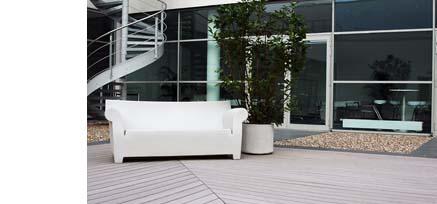 bodenbel ge f r den au enbereich die bildsch n sind. Black Bedroom Furniture Sets. Home Design Ideas