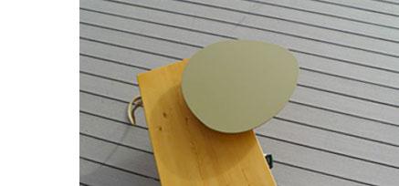 innovative farbtechnologie der mydeck wpc au endielen. Black Bedroom Furniture Sets. Home Design Ideas