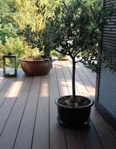 ihr holzboden f r terrasse balkon. Black Bedroom Furniture Sets. Home Design Ideas