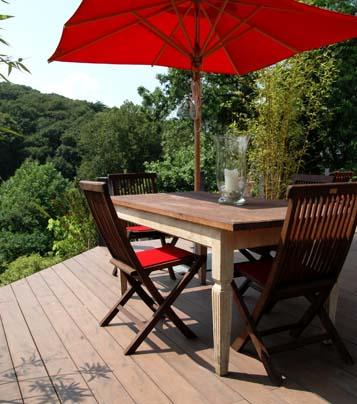 die barfu diele f r ihre terrasse oder ihre poolumrandung. Black Bedroom Furniture Sets. Home Design Ideas