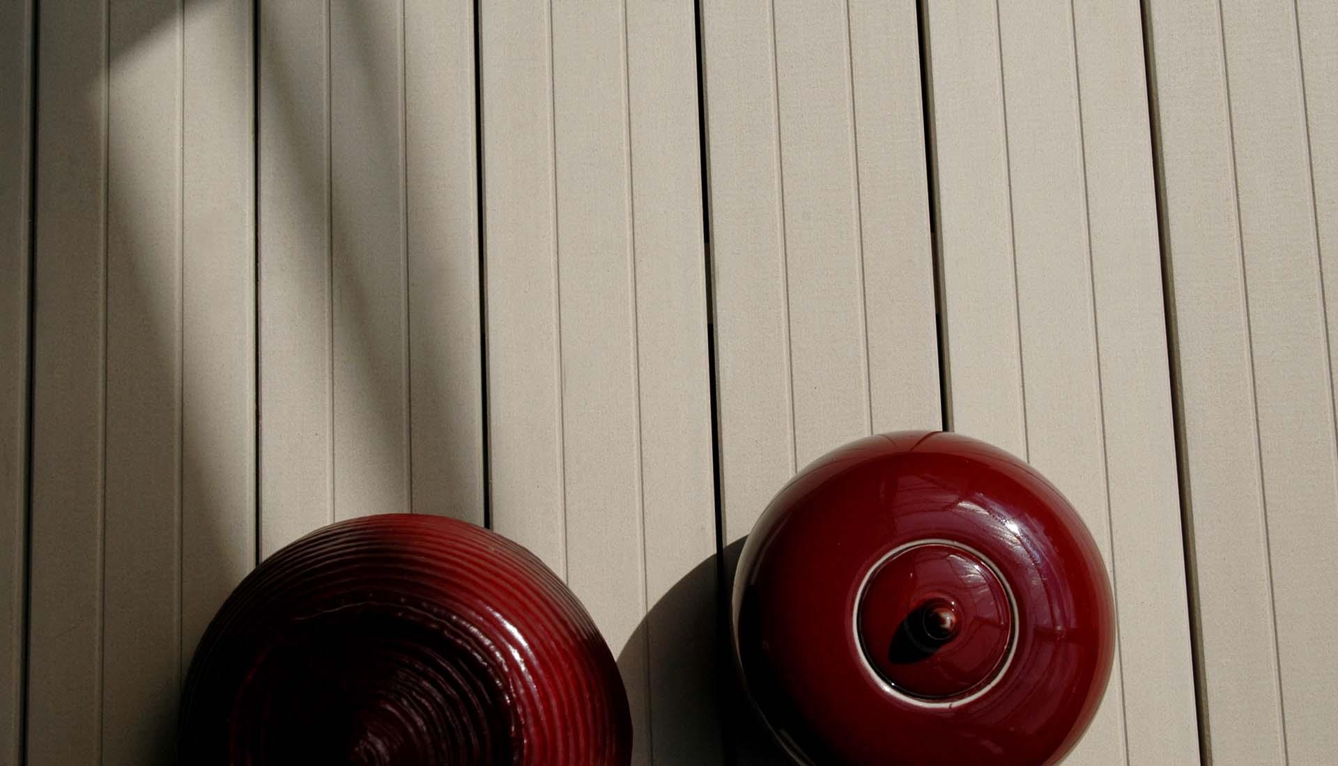 balkon dielen wpc kreative ideen f r innendekoration und wohndesign. Black Bedroom Furniture Sets. Home Design Ideas