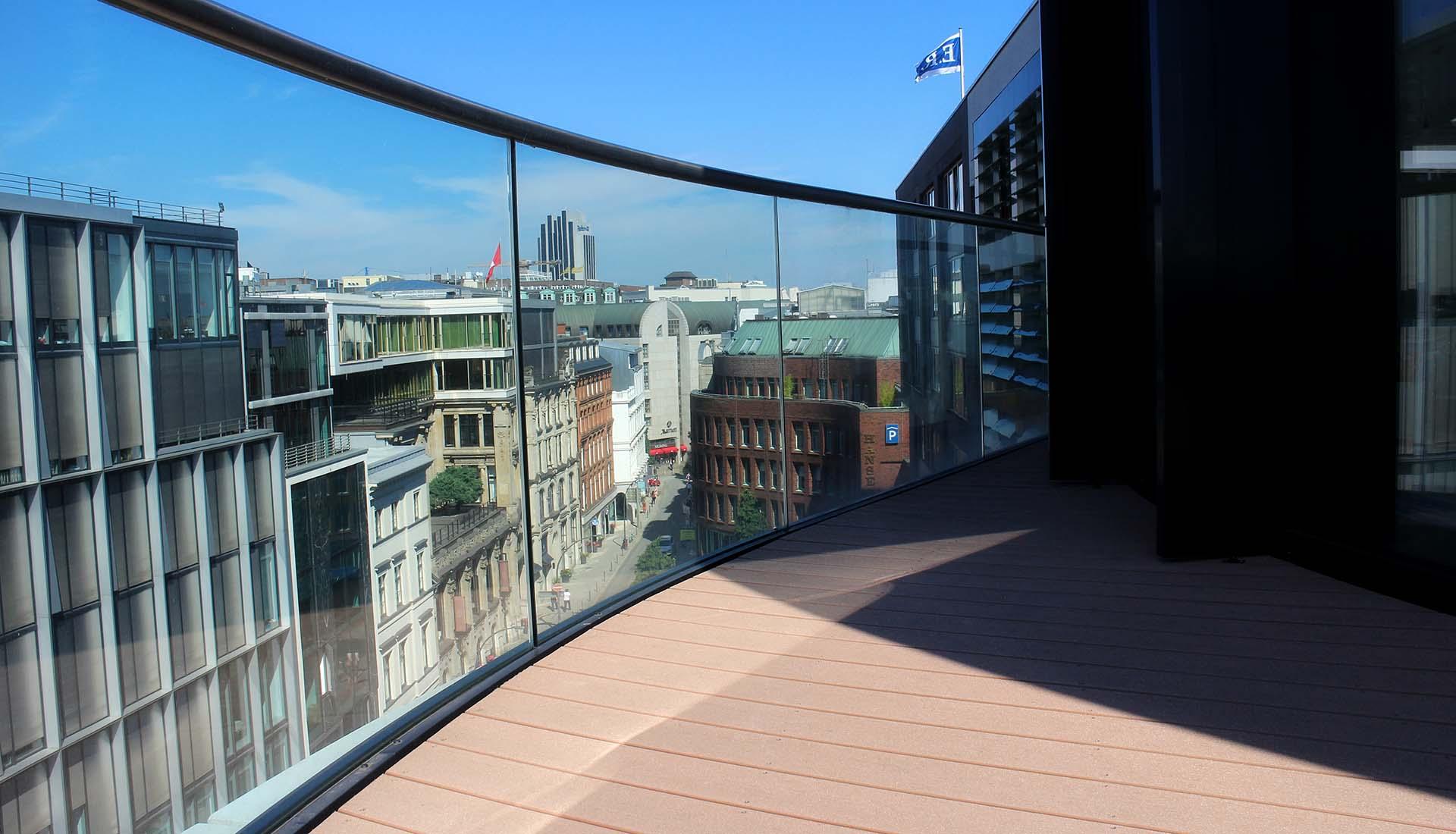 terrassenbohlen von mydeck ideal f r ihre terrasse. Black Bedroom Furniture Sets. Home Design Ideas