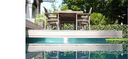 balkonboden aus premium wpc holz kunststoff von mydeck. Black Bedroom Furniture Sets. Home Design Ideas