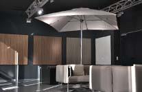 showroom mydeck innenraum