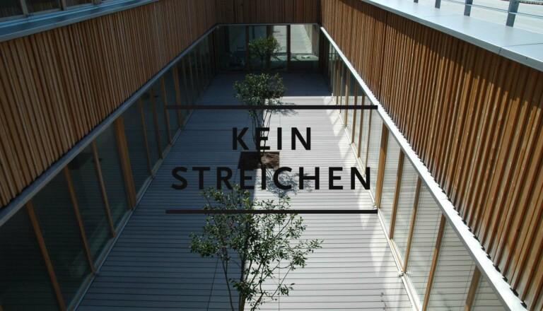 terrasse-wpc-innenhof-pflegeleicht