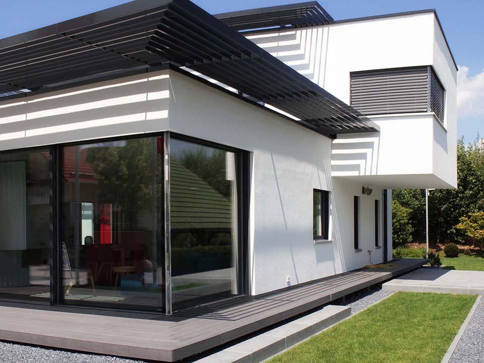 tipps sowie bildsch ne ideen und beispiele zur. Black Bedroom Furniture Sets. Home Design Ideas