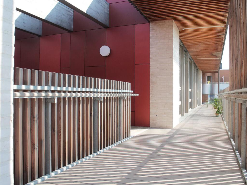 Wpc Balkon Dielen | Die schönsten Einrichtungsideen