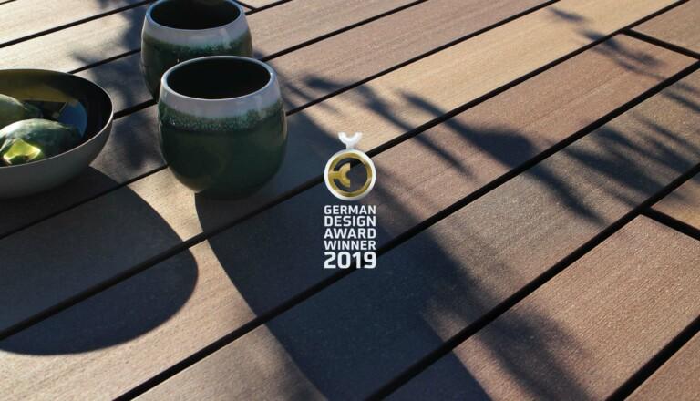 MYDECK-Design-Award-Winner